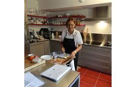 cours de cuisine maison angelus cours de cuisine malo baie du mont michel