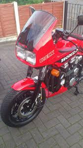 48 best honda cbx 750f images on pinterest honda motorcycles
