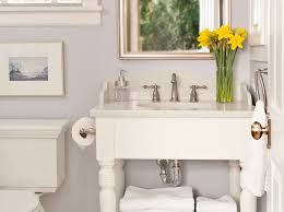 small powder room designs small powder room ideas traditional bathroom riddle construction