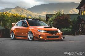 subaru hatchback jdm home