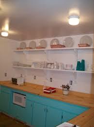 100 used kitchen cabinets atlanta cabinet express atlanta