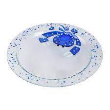 mud pie serving platters crab inspired servingware