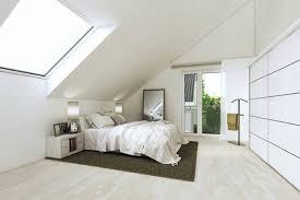 wohnideen schlafzimmer wandfarbe haus renovierung mit modernem innenarchitektur tolles wohnideen