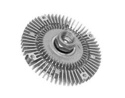 bmw 525i fan clutch auto parts online catalog
