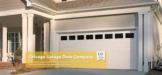 Overhead Door Coupon by Garage Door Repair And Installation Services In Chicago