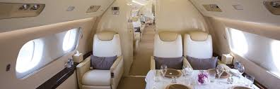 europe rediscovered by luxury private jet mauriac voyages