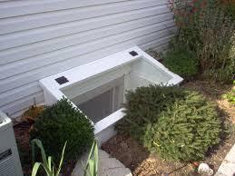 100 basement egress code basement egress window