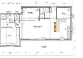 plan chambre parentale avec salle de bain dressing salle de bain plan ciabiz com con plan chambre parentale