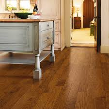 Traditional Living Laminate Flooring With Classic Good Looks And A Richly Hued Palette Louisville