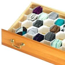 desk drawer organizer tray sophisticated desk drawer organizer tray post it recycled plastic