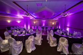 wedding venues modesto ca doubletree by modesto 3 modesto california