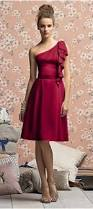 Wine Colored Bridesmaid Dresses 40 Best Bridesmaid Dresses For Kelly U0027s Wedding Images On