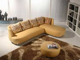 most comfortable sectional sofas furniture most quality comfortable leather sectional most