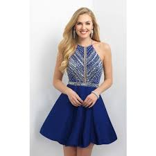 best 25 short blue prom dresses ideas on pinterest cocktail