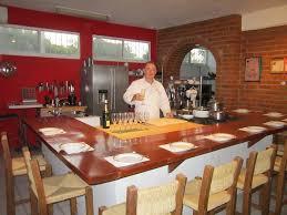 ecole de cuisine ecole de cuisine lefort restaurant bucerías nayarit