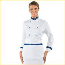 tenue de cuisine pas cher veste de cuisine femme pas cher populairement tenue de cuisine