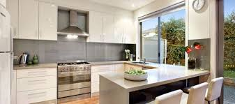 How To Renovate Your Home Look At How To Renovate Your Kitchen