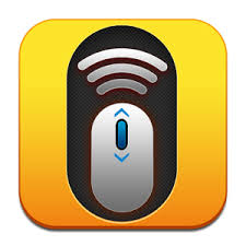 remote mouse apk wifi mouse pro v1 5 1 apk android app