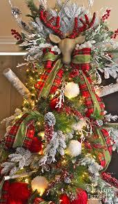 tree decorating tips hacks design dazzle