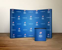 step and repeat backdrop custom step and repeat banners designed printed in san diego
