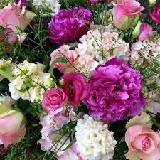 wedding flowers quote experts for wedding flowers london west london flowers