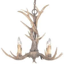 pottery barn antler chandelier small chandelier designs