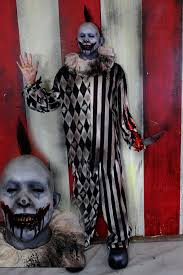 new 2017 haunted house halloween props creepy collection haunted