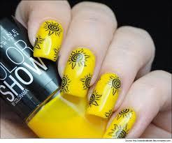 10 most beautiful konad nail art ideas konad nail art polish