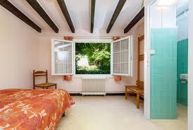 chambre d h e loire chambre d h e amboise 28 images le pavillon des lys 9 chambres