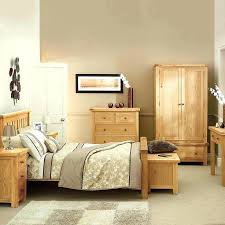 light wood bedroom furniture lighting lesdonheures com