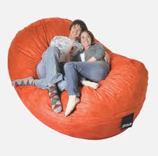 best of big bean bag chairs cheap http caroline allen co uk