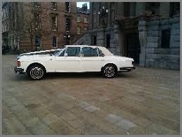Wedding Cars Ellesmere Port Dallingers Wedding Cars Wirral Wedding Car Hire In Wirral