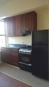 apartment unit 1a at 1160 lebanon street bronx ny 10460 hotpads