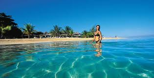 jamaica best vacations for tourists