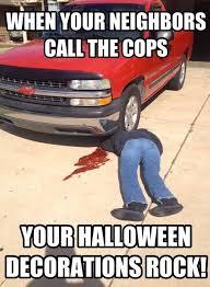 Funny Halloween Meme - gross halloween memes halloween best of the funny meme