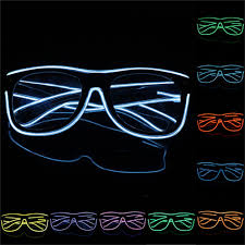 Light Up Halloween Costume by Online Get Cheap Light Bulb Costume Aliexpress Com Alibaba Group