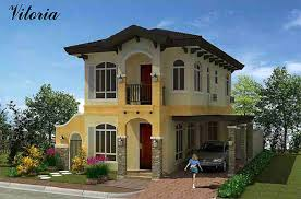 2 Storey House 3 Bedroom 2 Storey House For Sale 150sqm