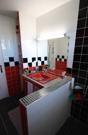 240 best retro couple images on pinterest bathroom ideas homes