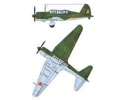 warhawk nemesis warhawk free aircraft paper model download