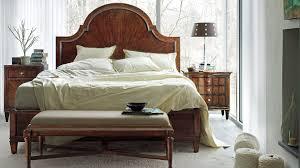 stanley bedroom furniture set stunning stanley furniture beds bedroom sets luxedecor furniture idea