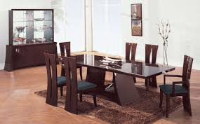 global furniture dining table furniture in brooklyn at gogofurniture com