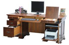 home office executive office design layout home office ceo