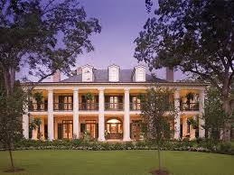 colonial home plans southern colonial home design house plans awesome at homes jpg style