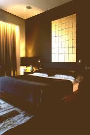 masculine purple best dark cozy bedroom ideas on pinterest master purple masculine