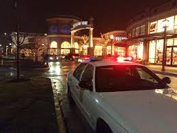 cell phone shows fight inside castleton square mall wish tv