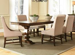 dining room tables collection
