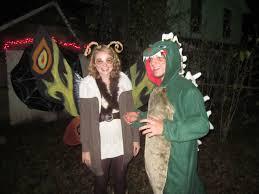 zombie jesus halloween costume mothra vs godzilla costumes halloween costumes ideas etc