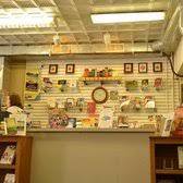 Barnes And Noble Doylestown Pa Doylestown Bookshop 29 Photos U0026 26 Reviews Bookstores 16 S