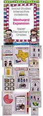 The Louisiana Purchase Map by Best 10 Louisiana Purchase Ideas On Pinterest Westward
