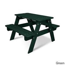 this old house picnic table 5 foot picnic table image collections table decoration ideas